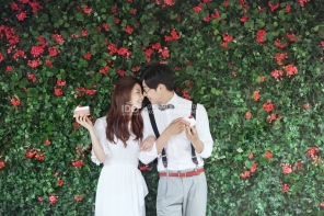 koreanpreweddingphotography_idowedding -77