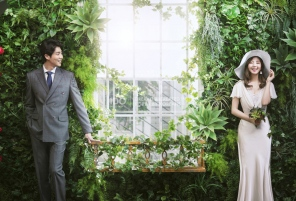 koreanpreweddingphotography_idowedding -79