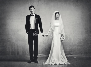 koreanpreweddingphotography_idowedding -80