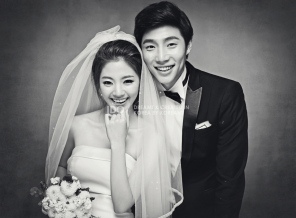 koreanpreweddingphotography_idowedding -81