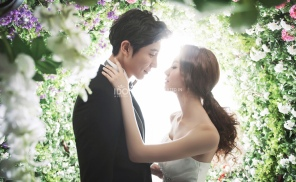 koreanpreweddingphotography_idowedding -82-1
