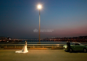 koreanpreweddingphotography_idowedding 82-83 야간