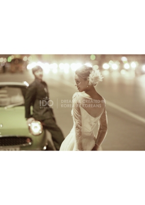 koreanpreweddingphotography_idowedding 84 야간