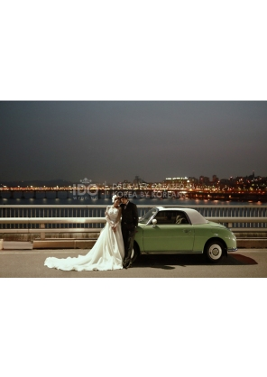 koreanpreweddingphotography_idowedding 85 야간