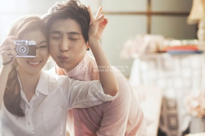 koreanpreweddingphotography_idowedding -86-1