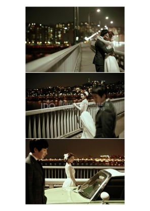 koreanpreweddingphotography_idowedding 87 야간