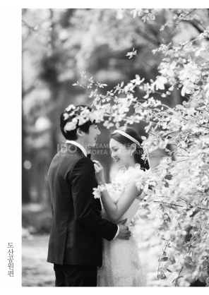 koreanpreweddingphotography_idowedding 88 도산