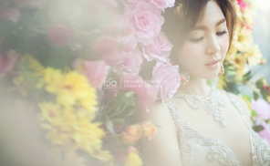 koreanpreweddingphotography_idowedding -88