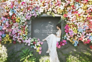 koreanpreweddingphotography_idowedding -89