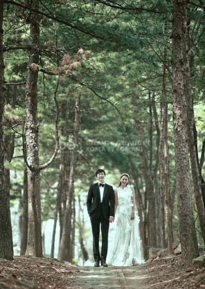koreanpreweddingphotography_idowedding 90 도산