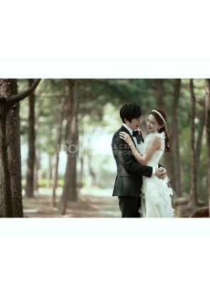 koreanpreweddingphotography_idowedding 91 도산