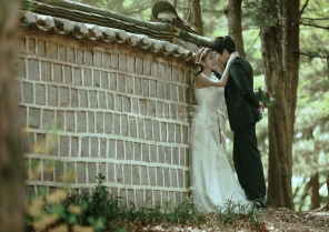 koreanpreweddingphotography_idowedding 92-93 도산
