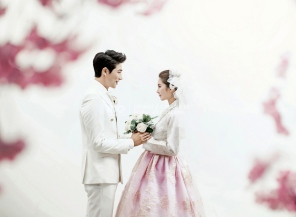 koreanpreweddingphotography_idowedding -92