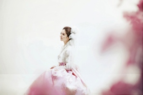 koreanpreweddingphotography_idowedding -93
