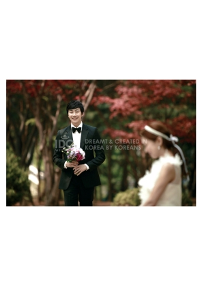 koreanpreweddingphotography_idowedding 94 도산