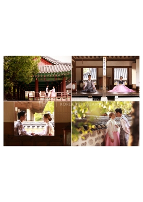 koreanpreweddingphotography_idowedding 98 한옥