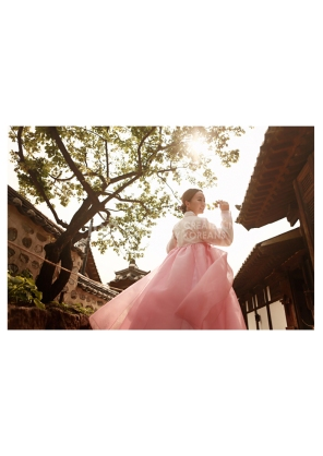 koreanpreweddingphotography_idowedding 99 한옥