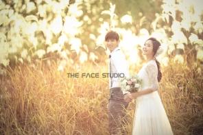 koreanpreweddingphotography_idowedding 선유도 07