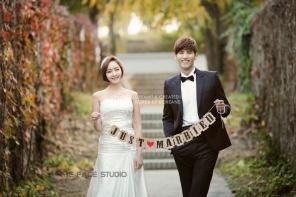 koreanpreweddingphotography_idowedding 선유도 09