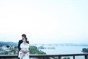 koreanpreweddingphotography_idowedding 선유도 10