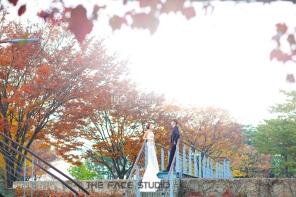 koreanpreweddingphotography_idowedding 선유도 13