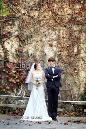 koreanpreweddingphotography_idowedding 선유도 15