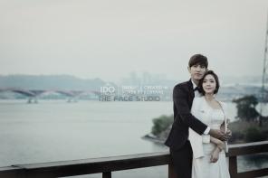 koreanpreweddingphotography_idowedding 선유도 17