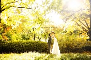 koreanpreweddingphotography_idowedding 선유도 18
