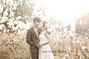 koreanpreweddingphotography_idowedding 선유도 21
