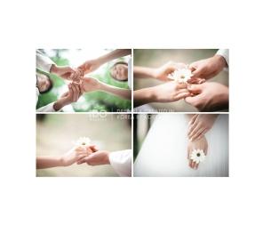 koreanpreweddingphotography_idowedding 선유도여름 01