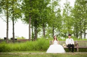 koreanpreweddingphotography_idowedding 선유도여름 02