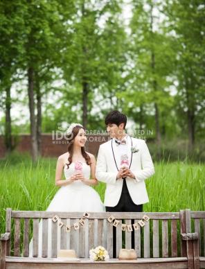 koreanpreweddingphotography_idowedding 선유도여름 03