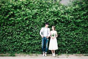 koreanpreweddingphotography_idowedding 선유도여름 04