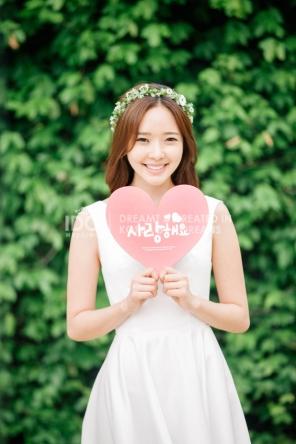 koreanpreweddingphotography_idowedding 선유도여름 05