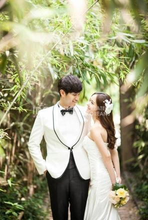 koreanpreweddingphotography_idowedding 선유도여름 08
