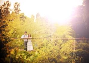 koreanpreweddingphotography_idowedding 선유도여름 09