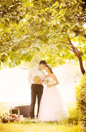 koreanpreweddingphotography_idowedding 선유도여름 10