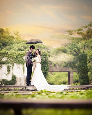 koreanpreweddingphotography_idowedding 선유도여름 11