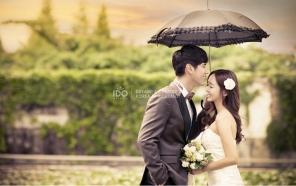 koreanpreweddingphotography_idowedding 선유도여름 12