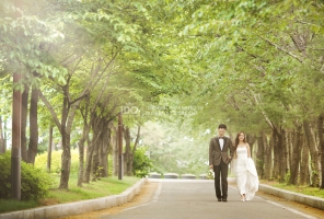 koreanpreweddingphotography_idowedding 선유도여름 13