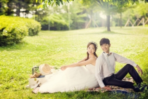 koreanpreweddingphotography_idowedding 선유도여름 14