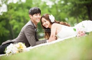 koreanpreweddingphotography_idowedding 선유도여름 16