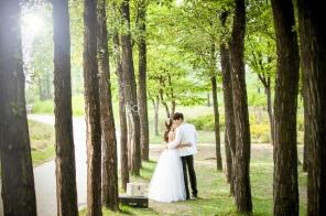 koreanpreweddingphotography_idowedding 선유도여름 17