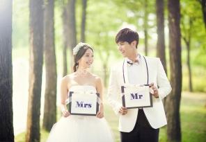 koreanpreweddingphotography_idowedding 선유도여름 18