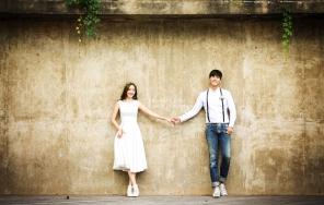 koreanpreweddingphotography_idowedding 선유도여름 19