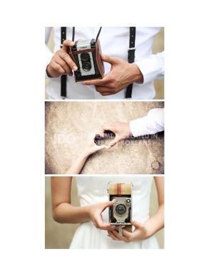 koreanpreweddingphotography_idowedding 선유도여름 20