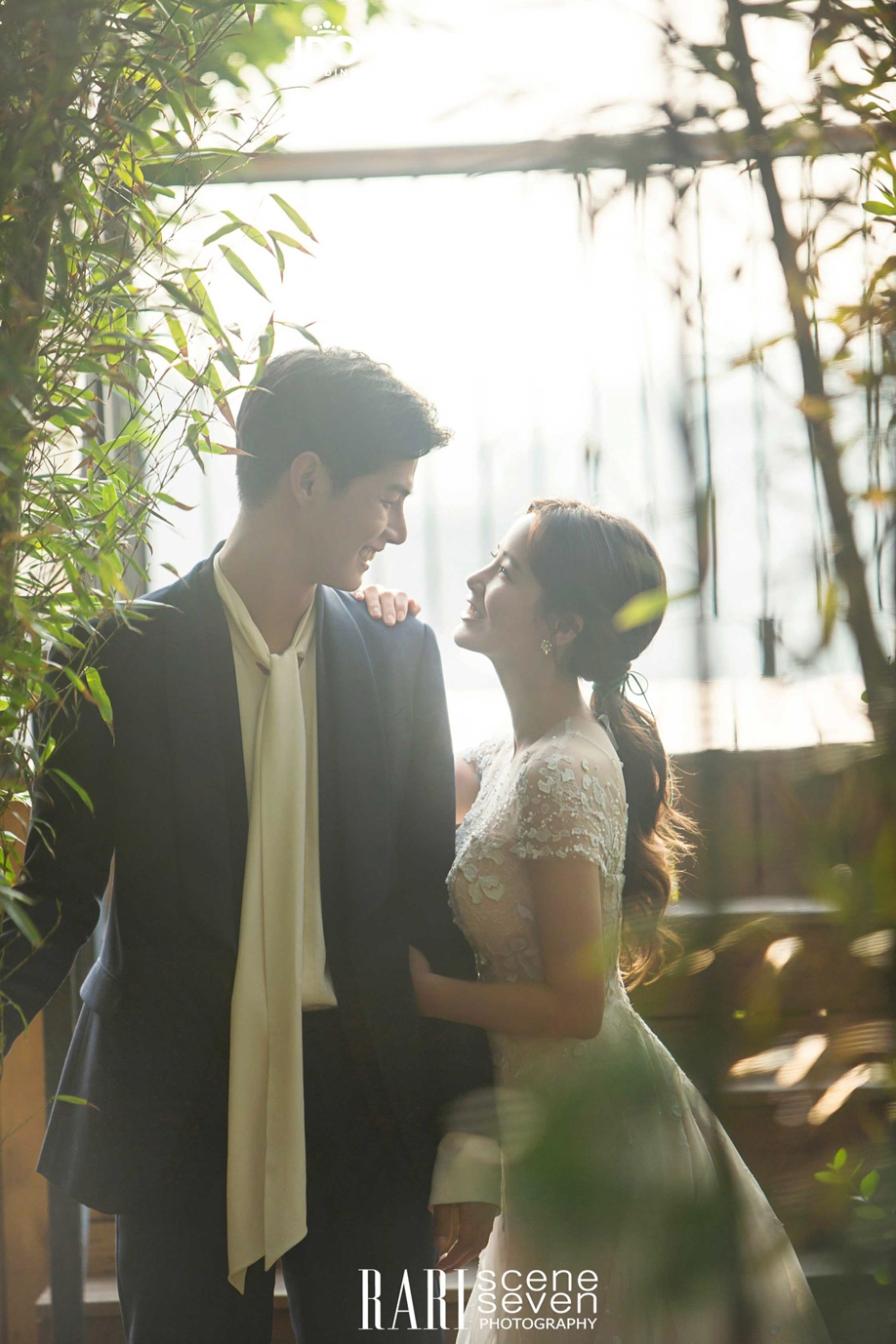 koreanpreweddingphotography_idowedding ss20 (1)