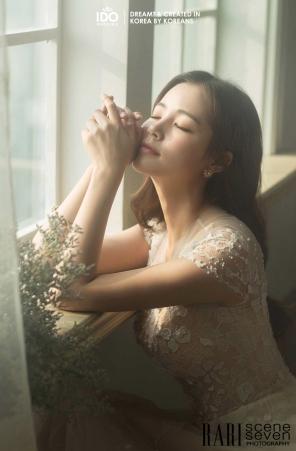koreanpreweddingphotography_idowedding ss20 (10)