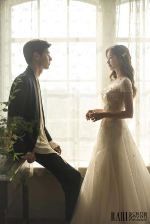 koreanpreweddingphotography_idowedding ss20 (11)