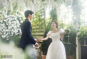 koreanpreweddingphotography_idowedding ss20 (12)